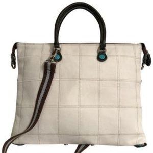 Gabs Bag (transformable)